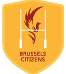 Brussels Citizens logo
