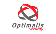 Optimalis Security